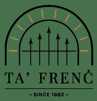 Ta' Frenc