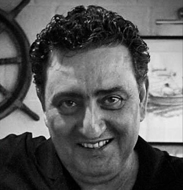 Lino Cefai